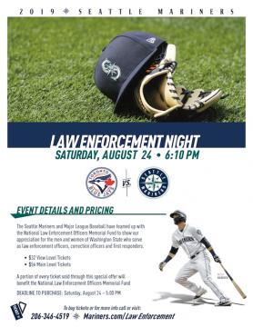 2019-Law-Enforcement-Night-1