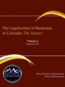 Legal_Marijuana_Imapact_Colorado